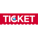 Rekordresultat for Ticket Privatresor
