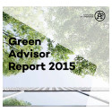 ÅF presenterar ÅF Green Advisor Report 2015