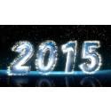 10 procent högre elpris att vänta för 2015