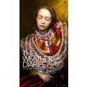 The Weather Diaries- ny utställning på Textilmuseet