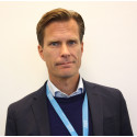 neXus strengthens focus on Nordics – recruits Marcus Persson from Atea
