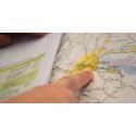 INSTÄLLT - Pressinbjudan: Regional fysisk planering, ett hot mot det kommunala planmonopolet?