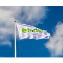 Nu blir Ekokem Fortum Waste Solutions