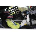 Volvo Polestar Racing