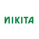 Nikita utmanar de stora managementbolagen genom lansering av Nikita Management Consulting Network