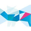 Datadrivna beslut vägen till framgångsrik CRM visar årets CRM Barometer rapport