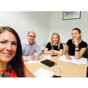 Great Results for Chichester PR Agency