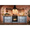 Gorenje Classico Collection - til alle med en passion for madlavning