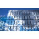 Crossfix - underkonstruktionssystem för ventilerade fasader