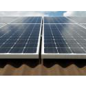 Ny chance for at købe solceller med statsstøtte
