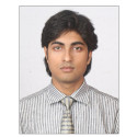 Second Selection for the Digital Life Academy Announced - Pushkal Dharmendra of India