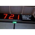 721 dagar kvar att uppleva den tillfälliga saluhallen på Östermalmstorg