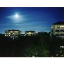 Energi- och klimatrådgivare hjälper bostadsrättsföreningar till effektivare belysning