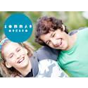 Extra satsning på sommarlovsaktiviteter för barn och unga