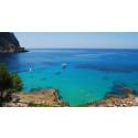 Heiße Tipps für den Sommerurlaub auf Mallorca