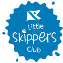 Fred. Olsen Cruise Lines welcomes 'Little Skippers' on board
