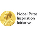 Nobel Laureate Craig Mello to Inspire Students at Nobel Prize Inspiration Initiative Event in Maryland