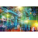 Ny del av IT-säkerhetsstandarden IEC 62443 nu fastställd som svensk standard