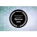 Ekan Management nominerad till Årets Nyhetsrum 2016