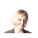 Möt Ulrika Nordenstam, innovatören bakom smart hake med kodlås