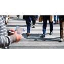 Innventia International Consumer Survey 2016