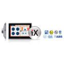 "Beijer Electronics lanserar ""rugged"" iX HMI panel"