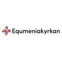 Equmeniakyrkan - nytt namn, ny logotyp