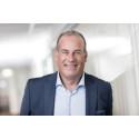 Cibes Lift Group rekryterar ny sälj- och marknadschef  och intensifierar de globala marknadssatsningarna