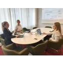 Xllnc expanderar med företaget Xllnc Advise Recruitment AB