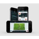 Monterosa creates Squawka Mobile App - the world's most in-depth football experience