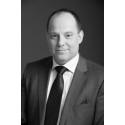 Schneider Electric stärker erbjudandet till fastighetsbranschen