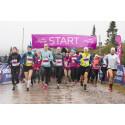 Runner's World satser på Trysilrypa