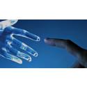 Wiraya ökar takten i utvecklingen av AI-baserad kommunikation - får innovationsbidrag från Vinnova