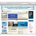 internetmedicin.se - läkarnas favorit på nätet fyller 10 år