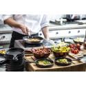 Danskerne: Hoteller har ansvar for at forhindre madspild