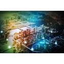 Future cities: urban spaces will be 'radically different'