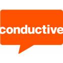 Gerodonti i utveckling, konferens i Stockholm 24-25 april