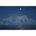 See the world go dark – total solar eclipse on Svalbard