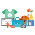 Julannonsera med Google AdWords - Få fler kunder och öka din försäljning med marknadens bästa annonsverktyg – Vi bjuder på 1125 SEK i klickkostnad!