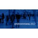Resurs Bank - Årsredovisning 2017