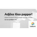 Med Libitum kan byggbranschen äntligen ta farväl av lösa papper – en gång för alla