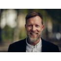 Richard Eklind blir ny VD på Practise Tech