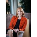 Annie Lööf kommenterar Vattenfalls besked