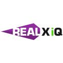 Trader Invest gör artikel och intervju om RealXIQ