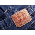 "Levi Strauss & Co. sets ""new aggressive targets"" for Climate Action Strategy"