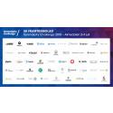 50 framtidsbolag - här är finalisterna i Serendipity Challenge 2018