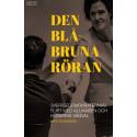 Boksläpp: Den blåbruna röran av Mats Wingborg - En av årets viktigaste inrikespolitiska böcker