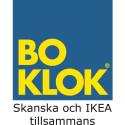BoKlok sponsrar studenter till SBdagarna 11-12 oktober 2017!