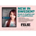 FEI godkänns av Pearson – lanserar ny internationell affärsutbildning