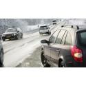 Lugnare påsktrafik med ny bilförsäkring?